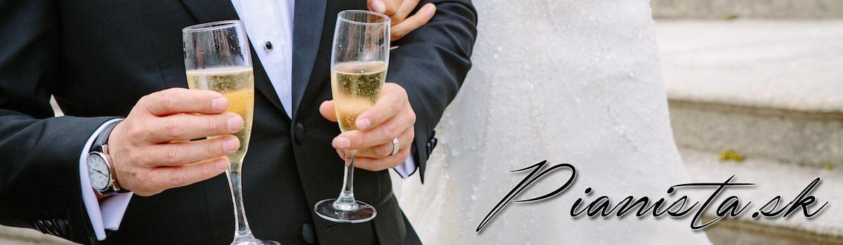 Svadobná romantika na 10 spôsobov: Nádherné prvé tance novomanželov, ktoré učarujú aj vám!